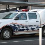 澳洲政府擬法阻止網路犯罪郵件