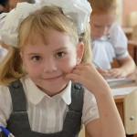 養出真正擁有雙語能力的孩子