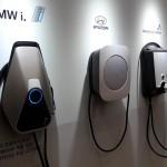 電動車將迅速成為市場主流