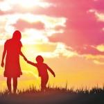《生命故事》憶一位母親