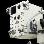 看NASA如何為老化衛星提供服務
