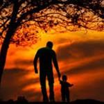 避免自己成為充滿敵意的父母