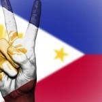 在菲國熱情唱國歌否則坐牢