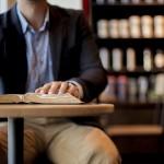 成功人士的閱讀習慣
