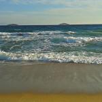 科學家如何測量海平面?
