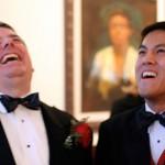 解密微笑的文化差異──為什麼美國人這麼愛笑,在俄國隨便微笑卻可能被揍?