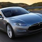 Tesla在澳建世界最大鋰離子電場
