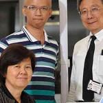 全泰國的醫院,都靠這套台灣來的雲端醫療