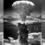 如何在核爆炸中逃生?