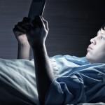 美青少年事工專家 籲教會界正視網路成癮
