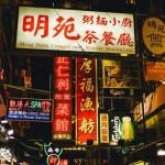 茶餐廳、燒臘就要吃得像當地人!CNN 教你怎麼把「香港」玩得更有深度