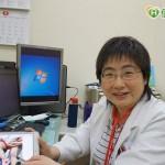 氣溫創新高 腸病毒疫情也增溫WEA