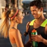 誰說健身一定會滿頭汗?國外最新的運動趨勢:緩慢、健走,還有「打瞌睡」!