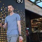 西雅圖直擊:亞馬遜無人商店Amazon Go