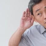 失智症9大風險,聽力不好上榜!