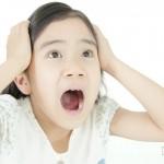 孩子腸病毒,無良家長:噓!跟老師說感冒發燒就好