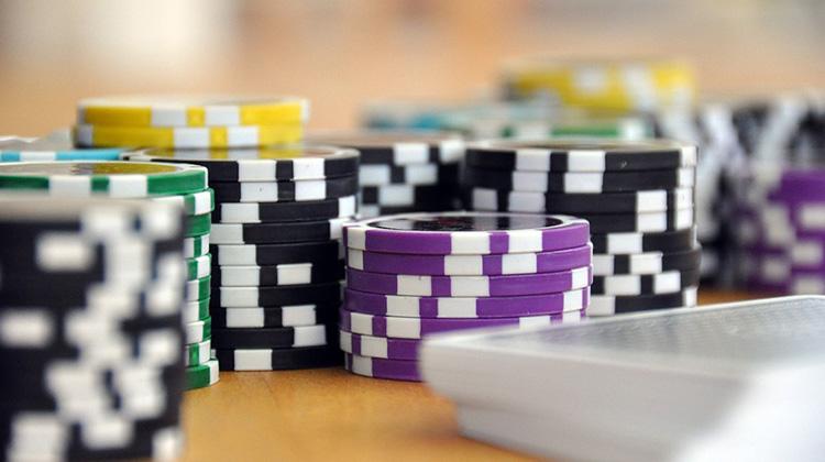 澳洲人的賭博上癮危機