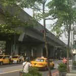天災頻傳  投保颱風地震險可減少財損