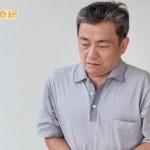 長期腹脹、胃口變差 小心骨髓增生性疾病!
