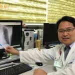 肺癌治療應全面性考量