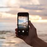 智慧型手機未來關鍵---照相機