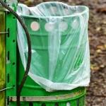 澳洲禁止使用塑膠容器