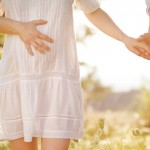 《恩典故事》一段懷孕的信心旅程