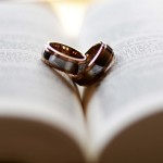 婚姻快樂可避免心臟病