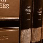 法院可以解決全球氣候變遷嗎?