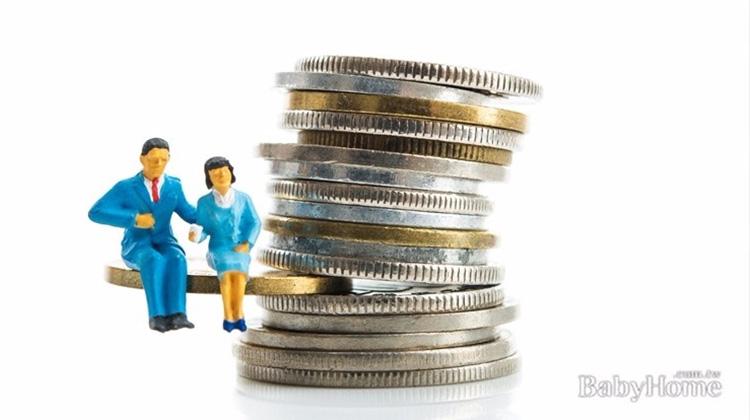失業勞工子女就學補助提高了!每人多領2千元