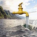 全球自來水已遭塑料污染(二)