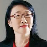 【專訪】賣技術是斷尾求生?王雪紅:我把Google帶進台灣