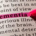 血液中鎂含量能預示患老年痴呆的可能性?
