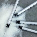 預防糖尿病的七大高招
