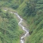 永續環保旅遊