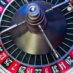 英國的賭博問題