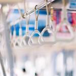 [面白日本] 潔癖還是注重衛生?日本推出個人電車吊環保潔套