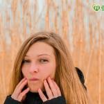 空氣污染PM2.5 對肌膚也會造成傷害