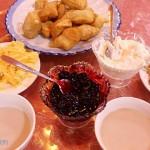 在新疆塔城,體驗融合的多民族風情