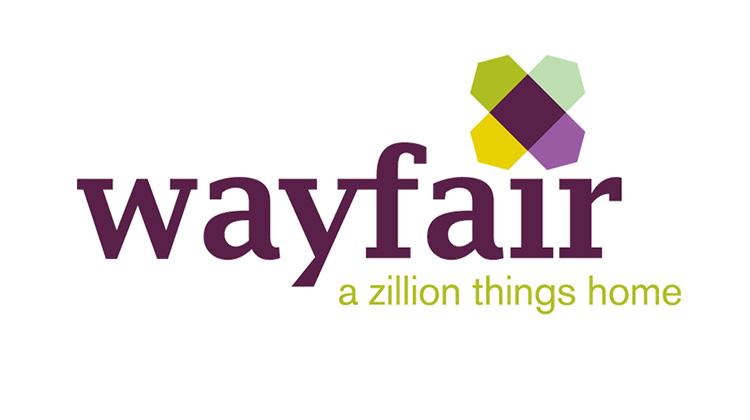 Wayfair-美國最大網路家俱公司