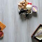 筋骨痠痛,3大類食物助緩解