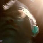 《人間劇場84》發怒前的暗語
