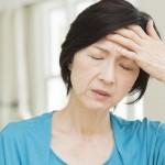 你是腦中風高危險群嗎?必知3徵兆,別錯失治療黃金3小時