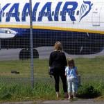 如果面對航班被臨時取消