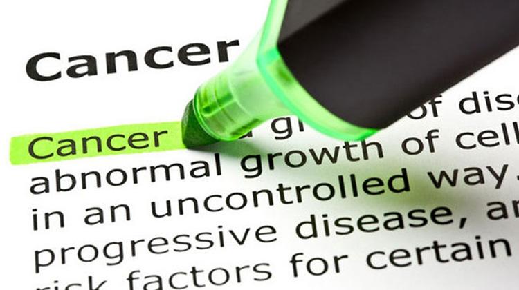 很多美國人並不瞭解癌症風險