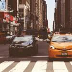 在美國開車旅遊必拜訪的城市