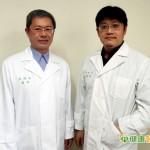 化學栓塞副作用難耐 肝癌治療新選擇