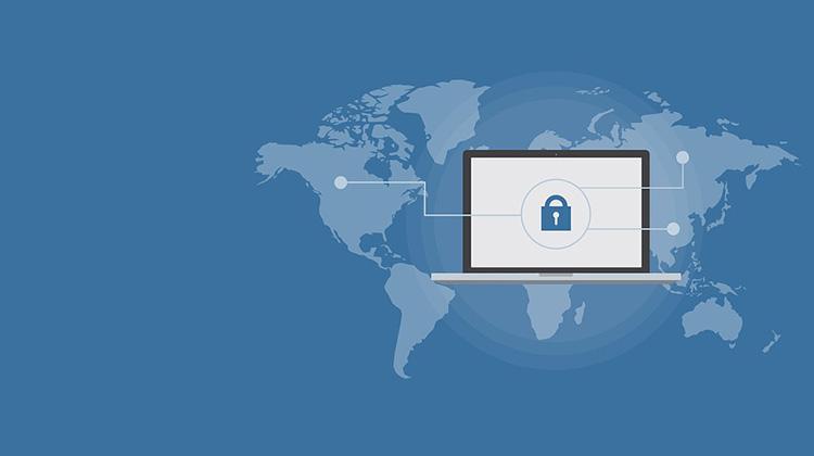 資安專家如何保護自己的電腦?