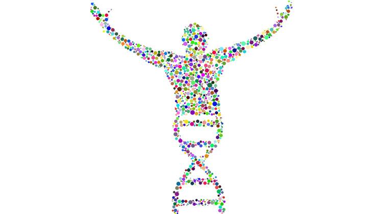 遺傳性失明患者的福音——基因治療