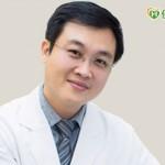 白內障術後出現乾眼症 該如何緩解症狀?